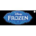Frozen Princesa de Hielo
