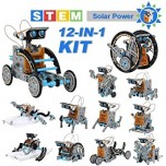 Robots, Transformers,