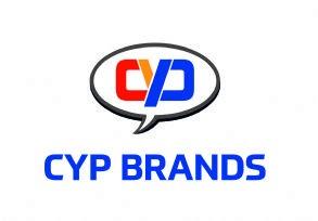 CYP Brands