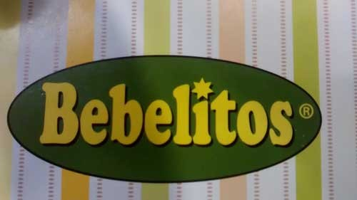Bebelitos