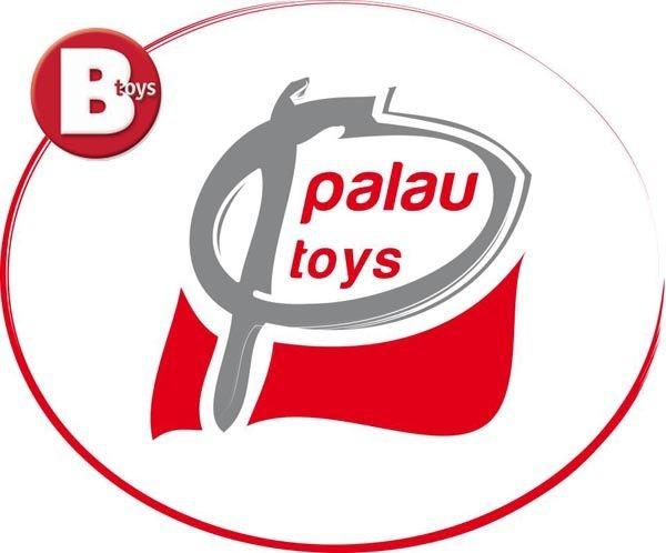 Palau Toys