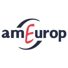 Global Ameroup