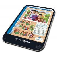Educa Touch Aprendo Inglés