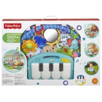 Gimnasio Pataditas de Fisher Price