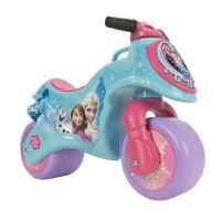 Frozen Moto Correpasillos