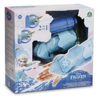Puño Mágico De Hielo de Frozen