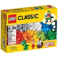 Complementos Creativos de Lego Classic