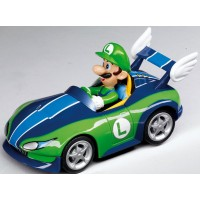 Mario Kart Pack 3 coches