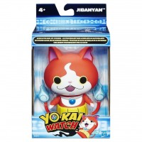 Yo-Kai Watch Figuras Surtidas