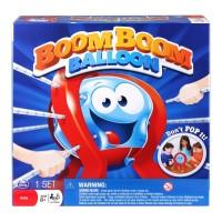 Juego Boom Boom Balloon