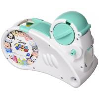 Tsum Tsum Máquina de Pegatinas