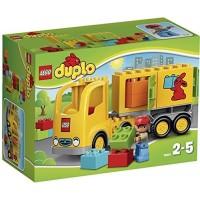 Lego Duplo El camión