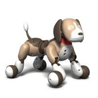Zoomer Mascota Interactiva