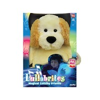 Lullabrites Peluches Luminosos