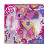 My Little Pony Princesa Cadance