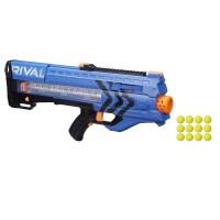 Pistola Nerf Rival Zeus MXV-1200