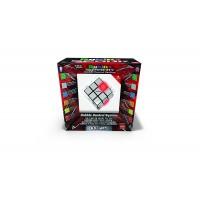 Cubo Rubiks Park Electrónico
