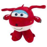 Super Wings Peluches
