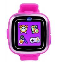 Kidizoom Samrt Watch