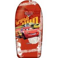 CARS3 TABLA DE SURF 84CM