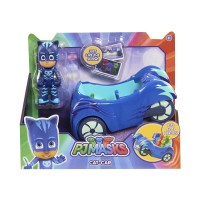 Pj Masks Coches Surtidos