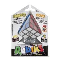 Cubo Rubik's