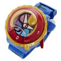 Yokai Reloj Modelo Zero