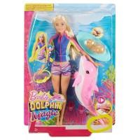 Barbie Y Mascotas