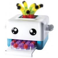 Bunchbot Bunchems Actividad Creativa