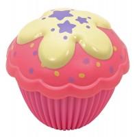 Muñecas Cupcakes
