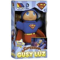 Gusy Luz Superman de Molto