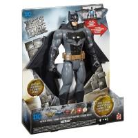 Batman 30Cm C/Luz y Sonido