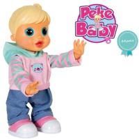 Muñeca Marta Peke Baby