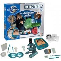 Detecticefa de Cefa Toys