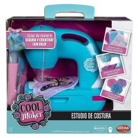 Estudio De Costura Cool Maker
