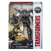 Transformers Clase Voyager Stdos