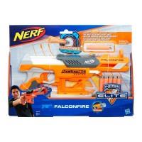 Nerf Elite Falcon Fire N- Strike