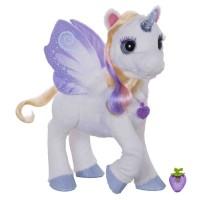 Mi Unicornio Mágico Fun Real