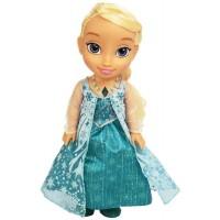 Princesa Elsa Canta Conmigo Frozen