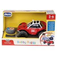 Bobby Buggy R/R De Chicco