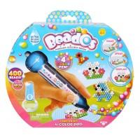 Beados Color Pen
