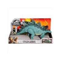 Dino Ataque Jurasico
