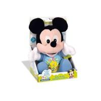 Baby Mickey Barriguita Luminosa