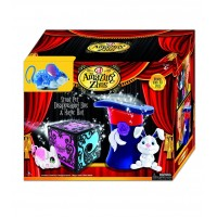 Super Set Magia C /Mascota