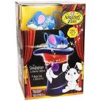 El Sombrero Mágico Amazing