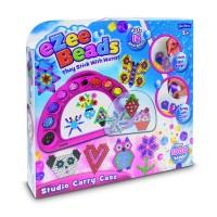 Ezee Beads Estudio Diseño
