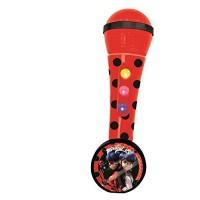 Ladybug Micrófono