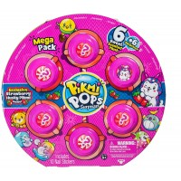 Pikmi Pops Mega Pack 6