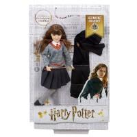 Muñeca Hermione De Harry Potter