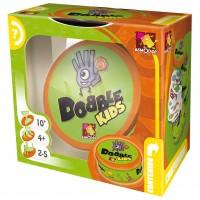 Juego Dobble Kids